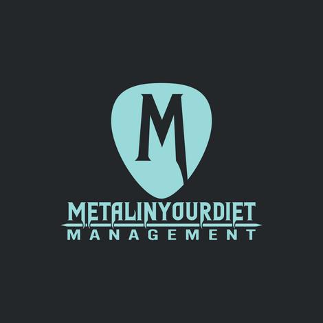Metalinyourdiet Management - Denver, CO