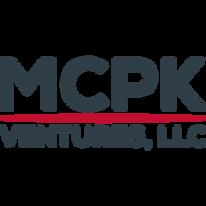 MCPK-2400x2400.png