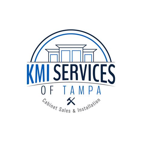 KMI Services - Tampa, FL