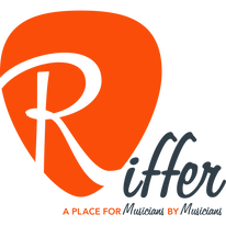 Riffer-2400x2400.png