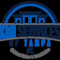 KMI-Services-2400x2400.png