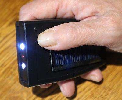 solar torch ON.JPG