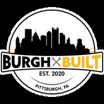 Burgh-Built-2400x2400.png