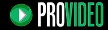 PV LOGO HLP Green1.png