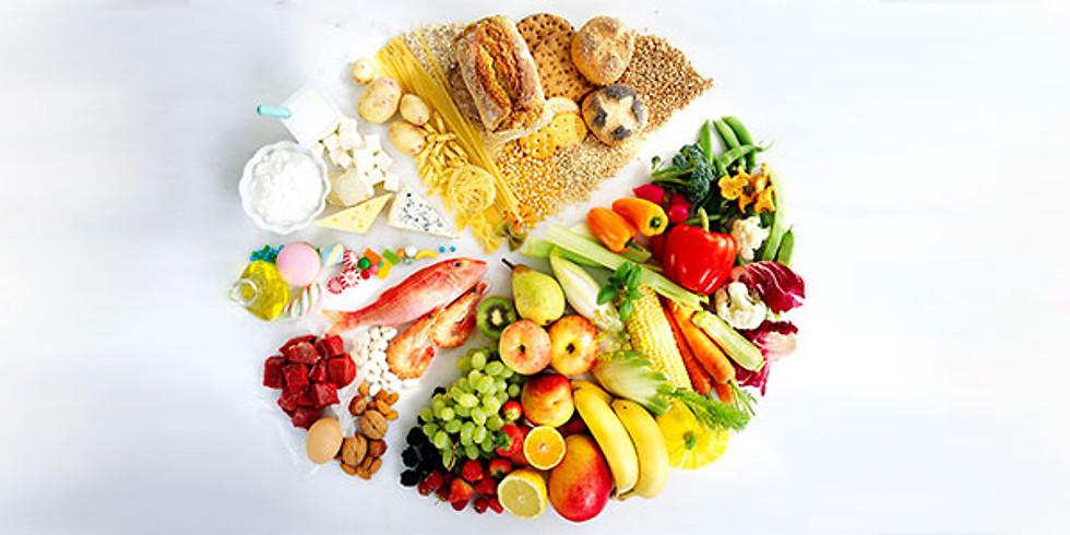 Summit Alimentación Consciente