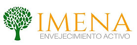 Logo IMENA.jpg