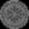 LogoBlueGIF_edited.png