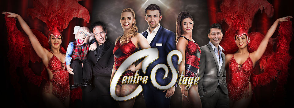 2019 CENTRESTAGE FB COVER BANNER.jpg