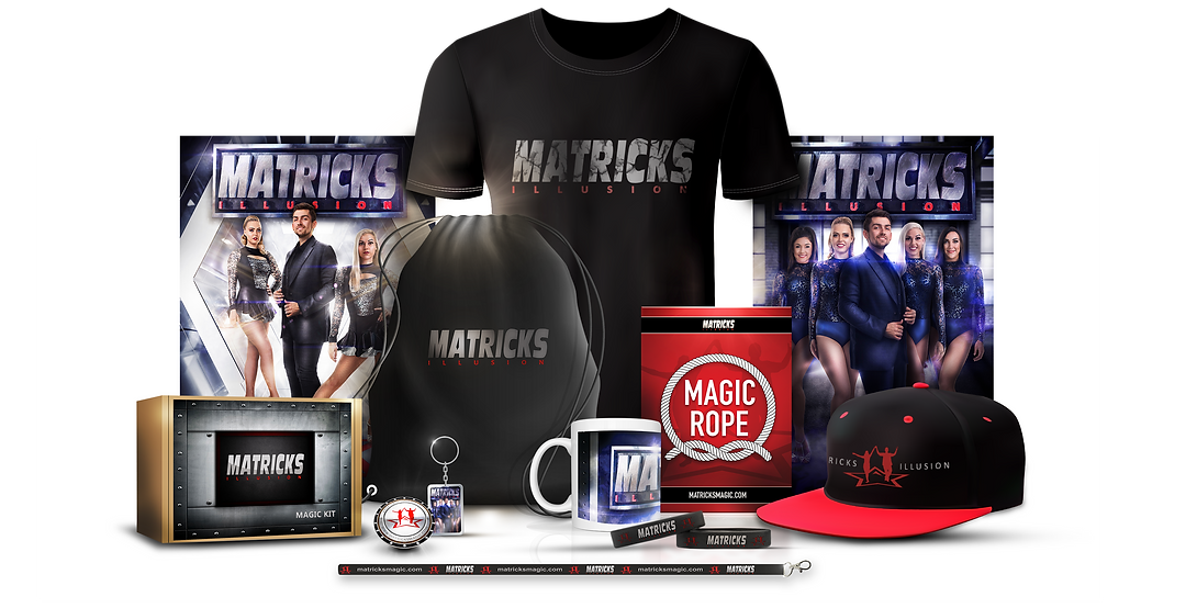 2020 MATRICKS WEBSITE BANNER MERCH copy.