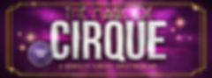 EJP The Magic of Cirque NO CR WITH COMIN