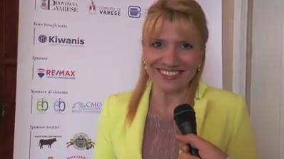 Chiara Milani