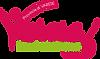varese food logo 2019 bold.png
