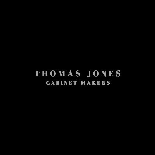 Logos - TJ.png