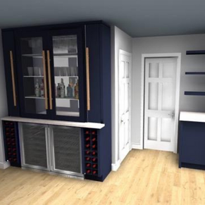 Kitchen  (11).png