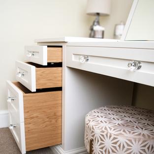 Bedroom Spaces Website (10).png