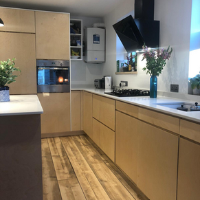 Kitchen  (7).png