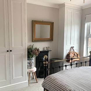 Bedroom Spaces Website (11).png