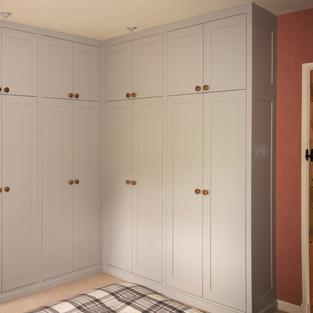 Bedroom Spaces Website (3).png