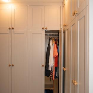 Bedroom Spaces Website.png