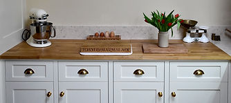 Peasemore-kitchen-4.jpg