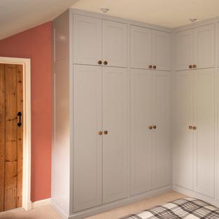 Bedroom Spaces Website (2).png