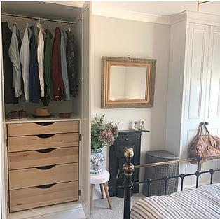 Bedroom Spaces Website (12).png