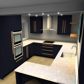 Kitchen  (10).png