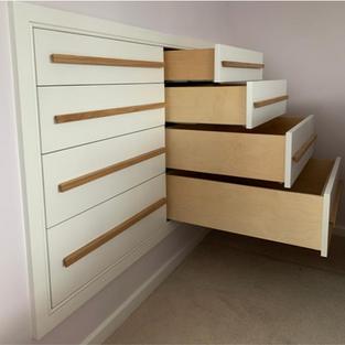 Bedroom Spaces Website (5).png