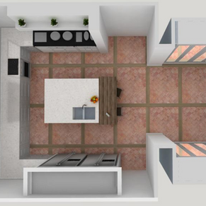 Kitchen  (12).png