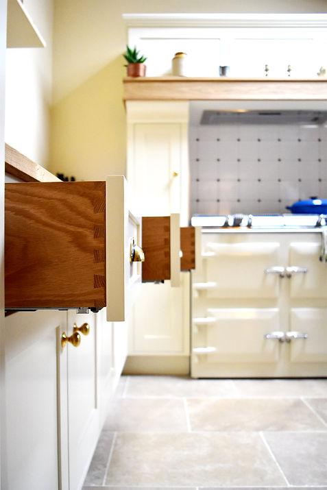 Peasemore-Kitchen-1.jpg