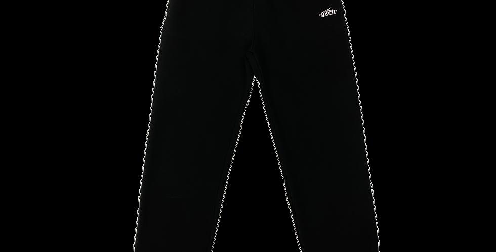 Classic Sweat Pant