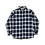 Thumbnail: Campfire Flannel