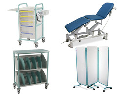 Ward Furnitures