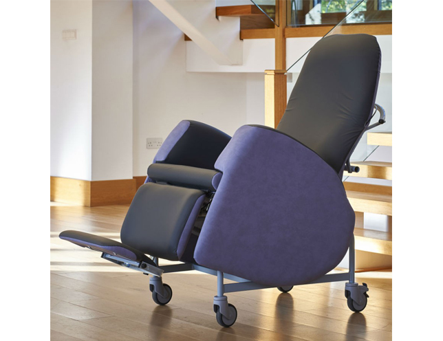 Comfort Chairs