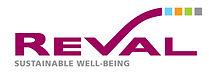 Reval logo.jpg