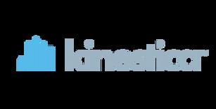 Web_Kinestica_Logo.png