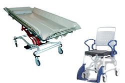 病人衛生產品
