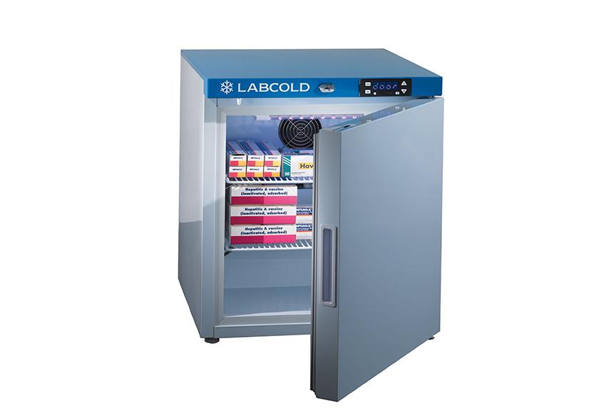 Labcold Pharmacy Refrigerators