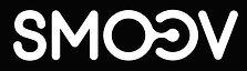 Smoov logo.jpg