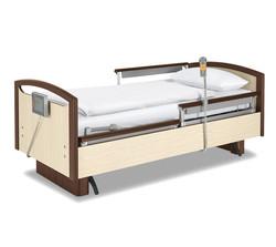 Intelligent Low Beds