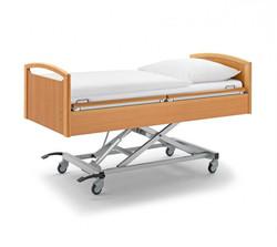 Standard Homecare Beds