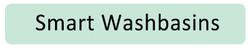 SMART WASHBASINS