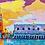 Thumbnail: San Marco