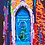 Thumbnail: Tür von Angelica
