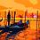 Thumbnail: Gondole a San Marco