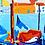 Thumbnail: Gondole gondole