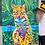 Thumbnail: Il giaguaro nella giungla