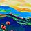 Thumbnail: Il Cansiglio ovvero Pardes