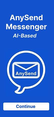 14_AnySend_Screenshot.jpeg