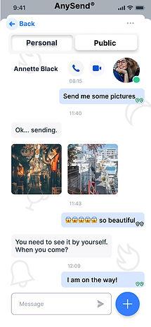 56_AnySend_Screenshot.jpeg